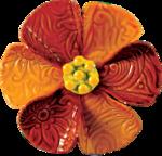 ldavi-gal-flower7.png