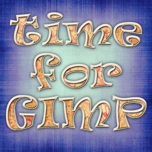 Уроки GIMP