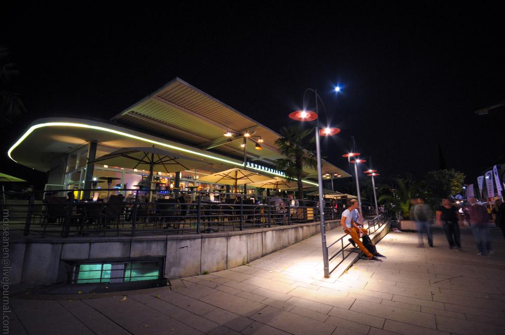 NightzentrumHH-(10).jpg