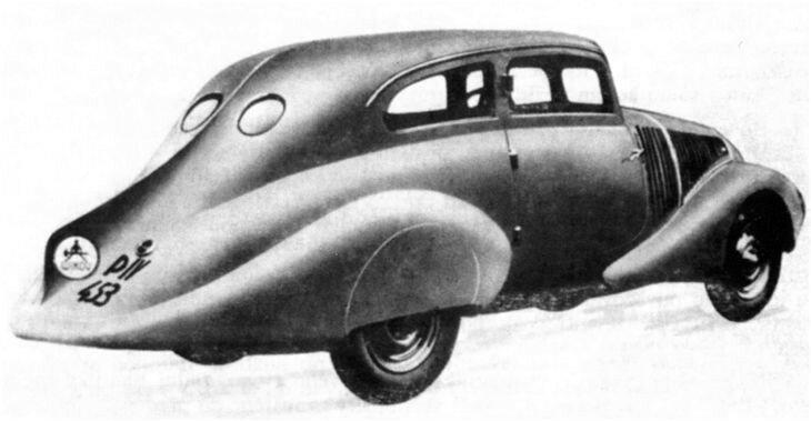 Wikov Type 35 Kapka, 1931 2.jpg