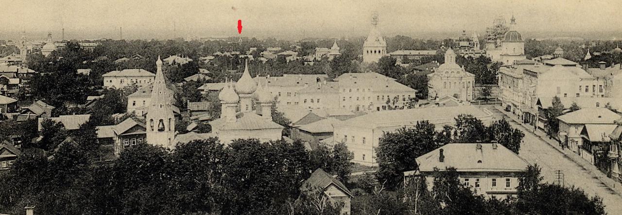 вид с каланчи 1909-1913 - копия.png
