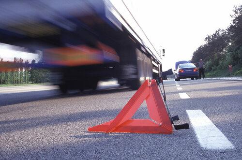 ДТП в Унгенах: трое погибших, один пострадавший