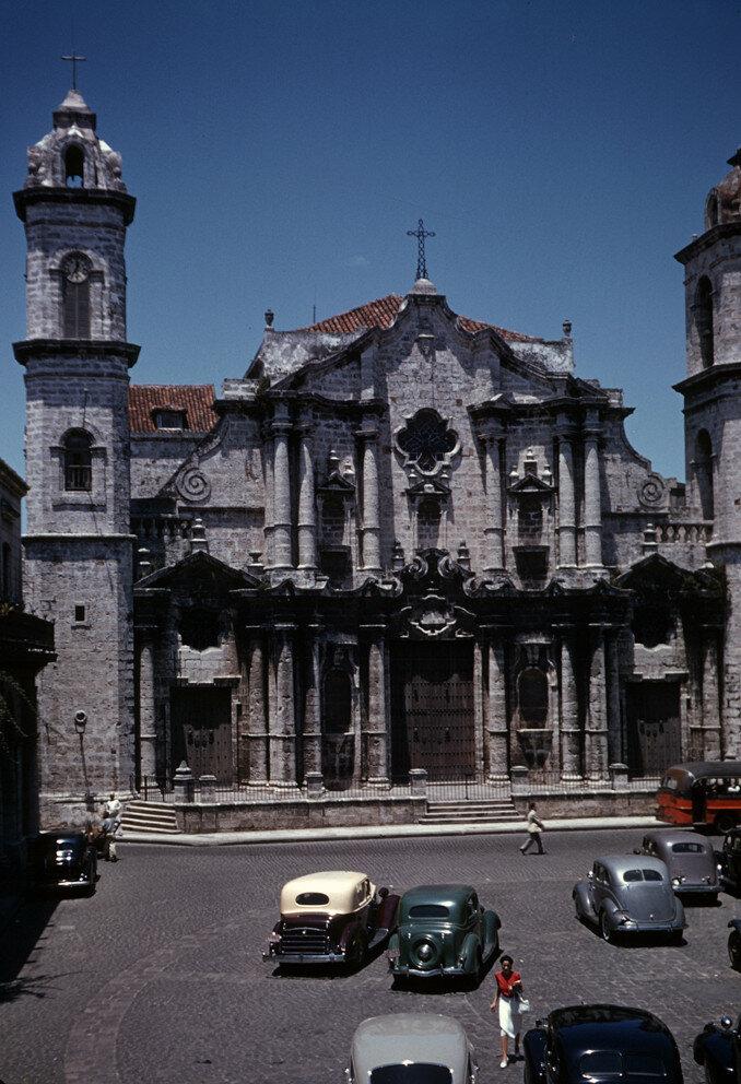 1946 Havana.jpg