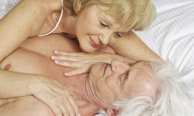 Секс но к бабушкой видео бесплатно
