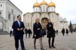 Марин Ле Пен в Кремле 24.03.17.png