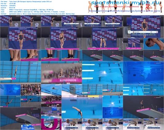 http://img-fotki.yandex.ru/get/50260/13966776.324/0_ce6e9_45d01e8f_orig.jpg