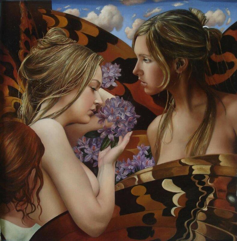 Paulo Cabral_pintor_brasileiro_artodyssey_paintings (4).jpg