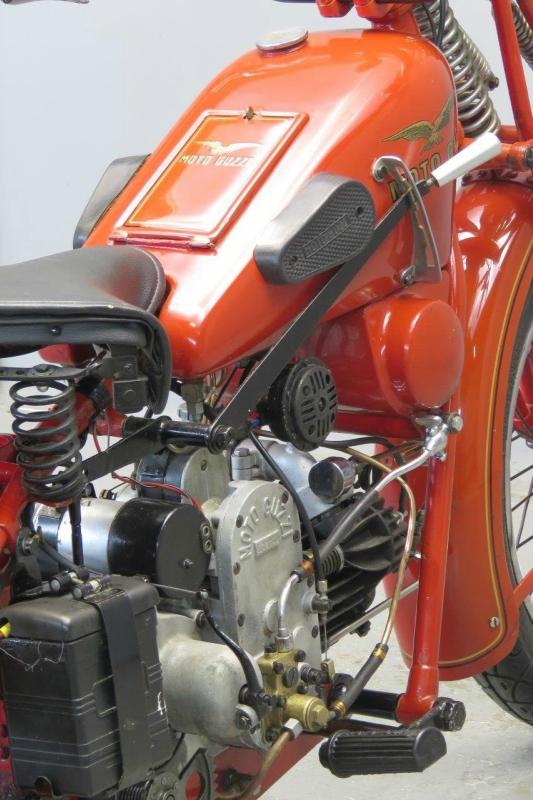 MotoGuzzi-1931-15-2606-9.jpg