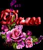 Надпись ДАЛЕЕ 0_2347b7_bbb02d24_XS
