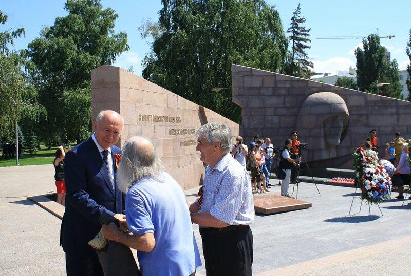 Монумент славы,22 июня 372.JPG