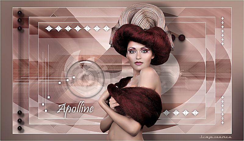 Alpha_Apolline.jpg