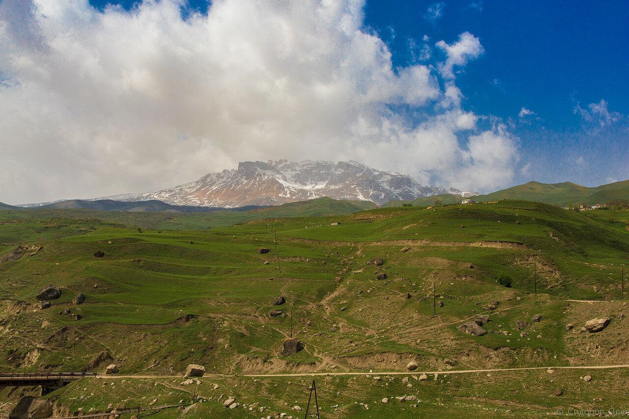 Дагестан-90.jpg