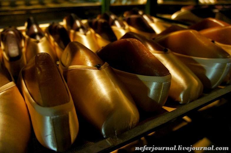 Самаре, Аврора изготовление балетной обуви в балашихе поинтересоваться мамочек Как