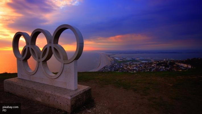Ученые предрекли отмену всех будущих летних Олимпиад