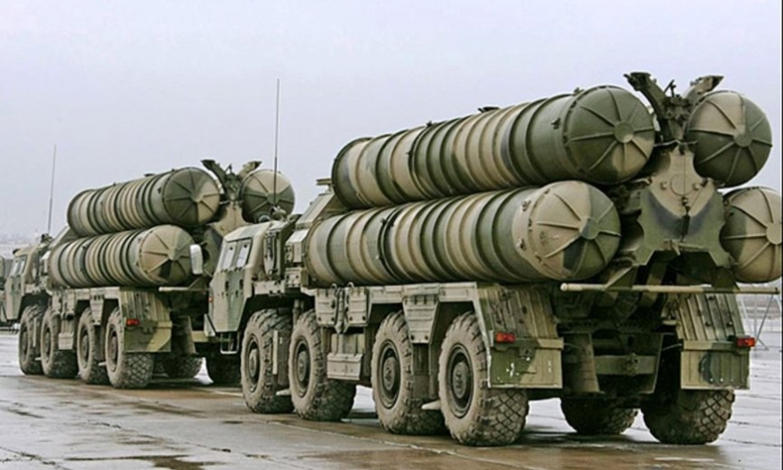 США планировали нанести удар посирийским аэродромам— МИДРФ