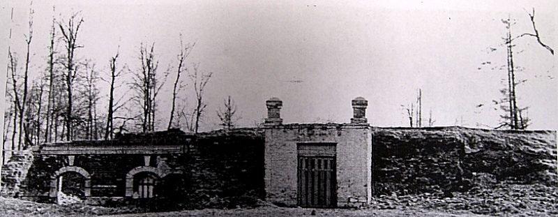 руины господского дома.jpg
