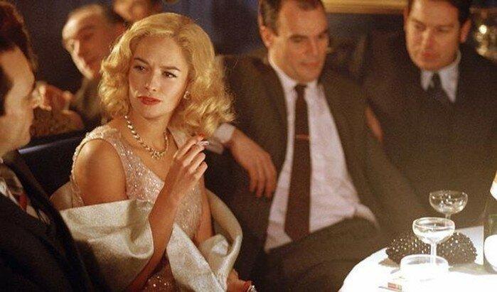 Десять лучших ролей Лены Хиди