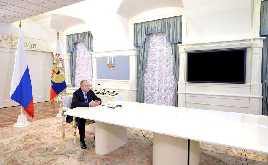 Украина может подать в ЕСПЧ шестой иск против России, - Петренко - Цензор.НЕТ 4681