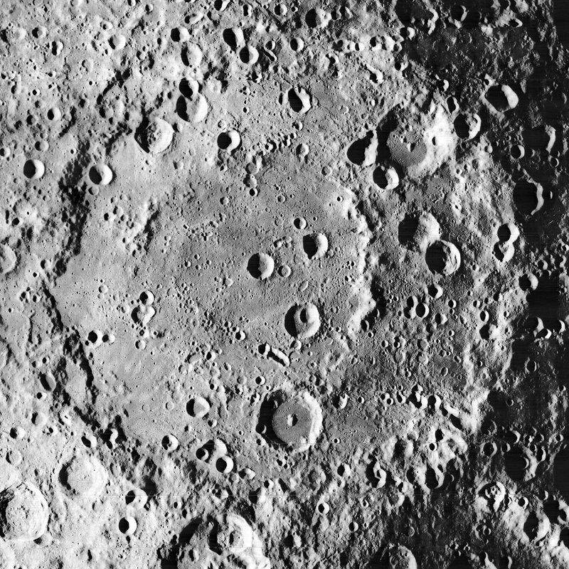 караковой масти фотографии кратеров луны вот