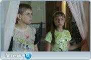 http//img-fotki.yandex.ru/get/50260/4074623.be/0_1c1cc7_23094633_orig.jpg
