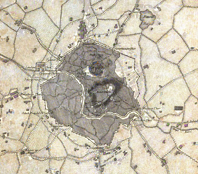 1820 Бухара.jpg