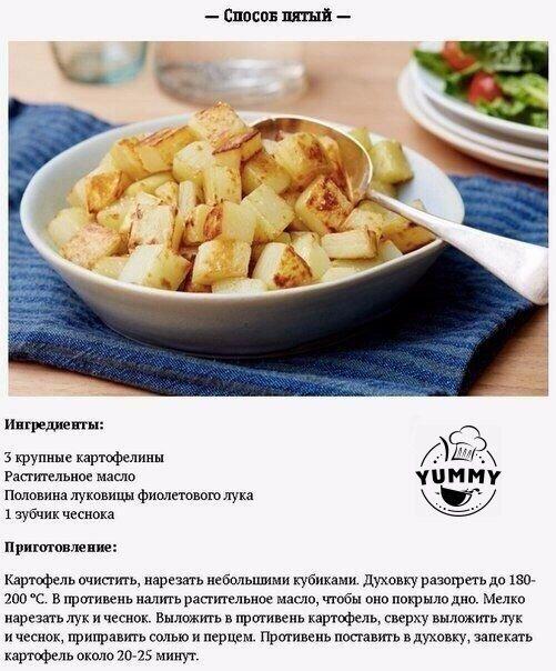 https://img-fotki.yandex.ru/get/50260/60534595.137a/0_199efc_851ab601_XL.jpg