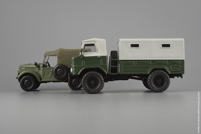 ГАЗ-62А-05.jpg