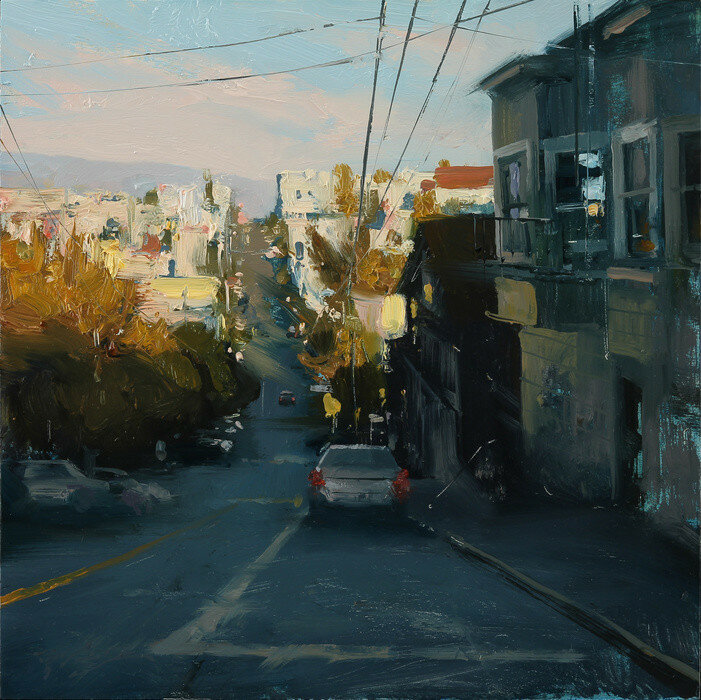 Hsin-Yao_Tseng_Afternoon_Light_over_Potrero_Hill_12_x12__Oil_on_Panel_2015_kpmk5r.jpg
