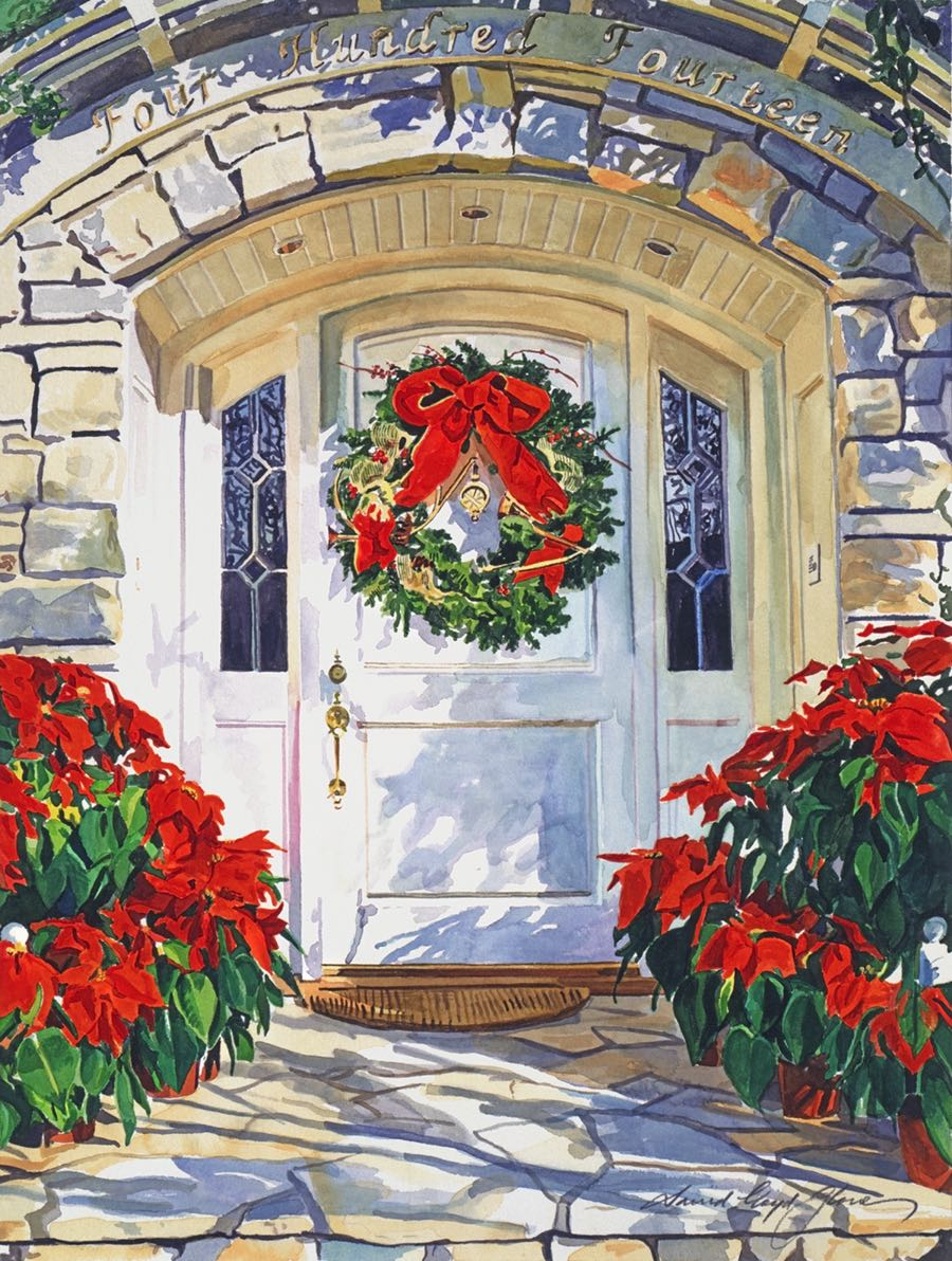 POINSETTIA HOUSE watercolor .jpg