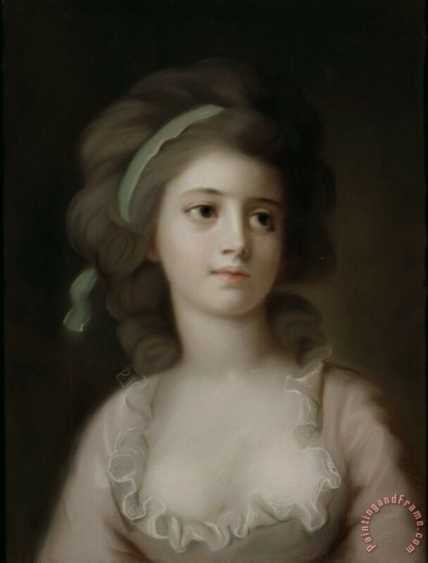 portrait_of_a_young_lady.jpg