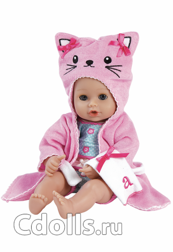 adora-vinyl-baby-doll-bath-time-baby-kitty-01.jpg