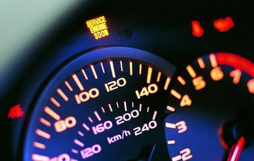 Портал «Автокод» раскроет секреты любого автомобиля