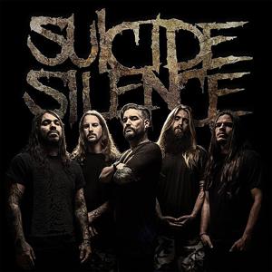 Suicide_Silence_17.jpg