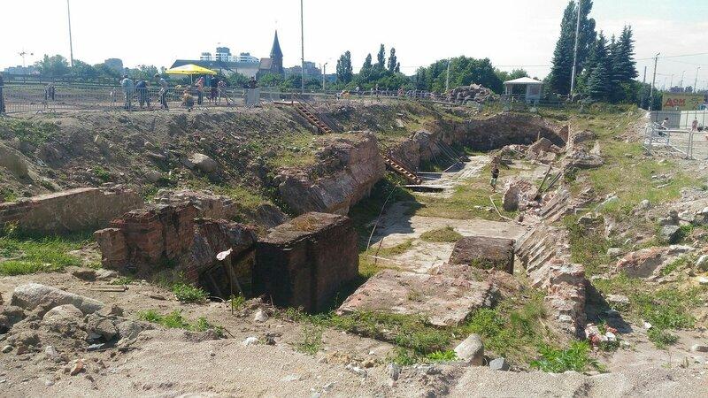 Археологический субботник5.jpg