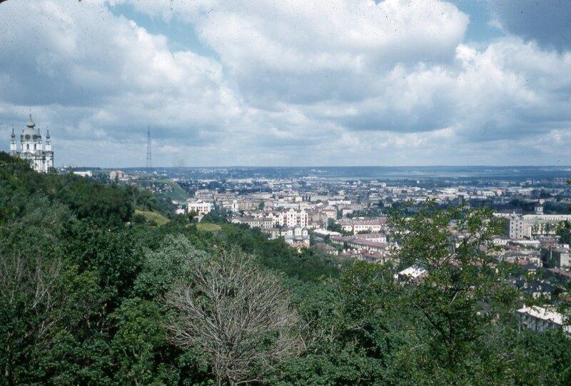 1957-58 Киев2.jpg