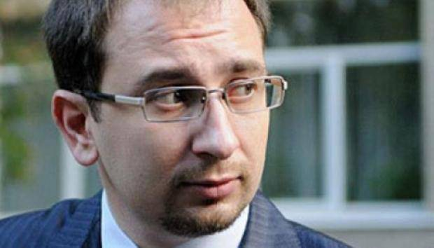 Одним стаж, другим за это тюрьма: Россияне призывают крымчан писать доносы - адвокат Полозов (видео)