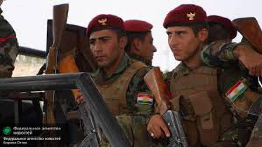 Американские подразделения в Сирии будут защищать себя в случае угрозы со стороны россиян или войск Асада, - командующий Таунсенд