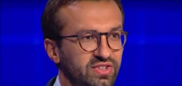"""Решением правления """"Демальянса"""" Лещенко отстранили от руководства партией"""