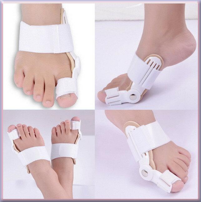 фиксатор для пальцев ног.jpg