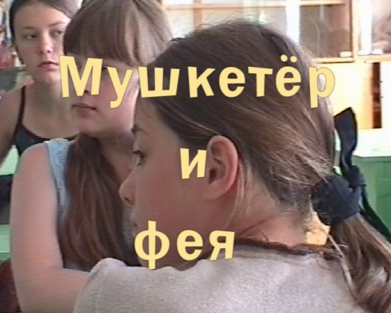 http//img-fotki.yandex.ru/get/50388/170664692.123/0_181543_88e60125_orig.jpg