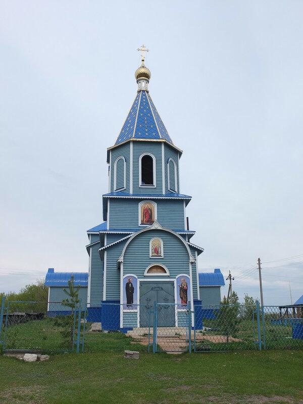 ставрапольский район 244.JPG