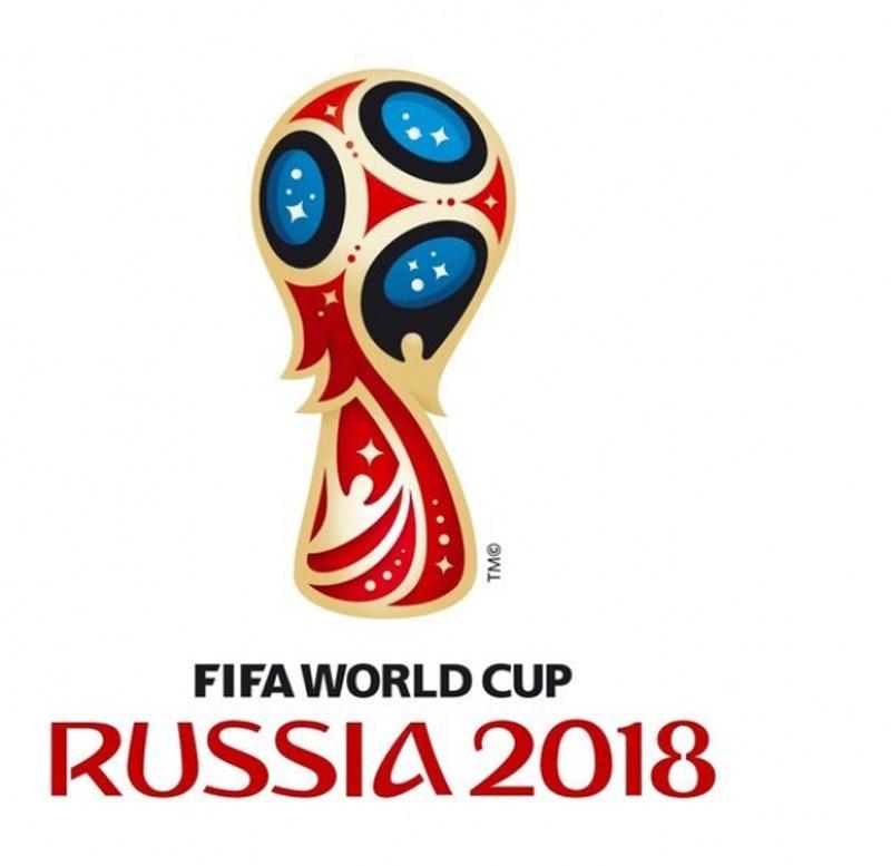 Русские каналы отказались платить 120 млн долларов затрансляцию матчейЧМ