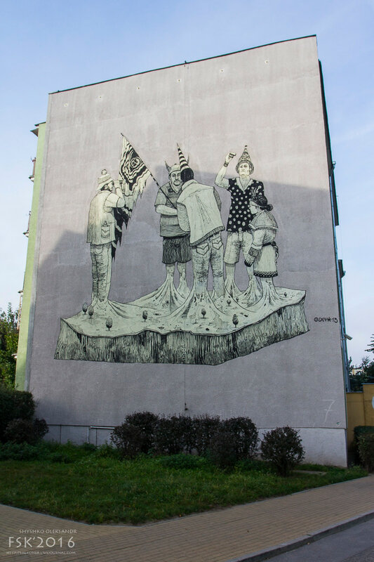graffiti Gdansk-79.jpg