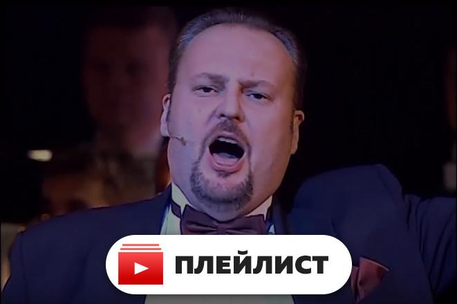 Александр Богданов