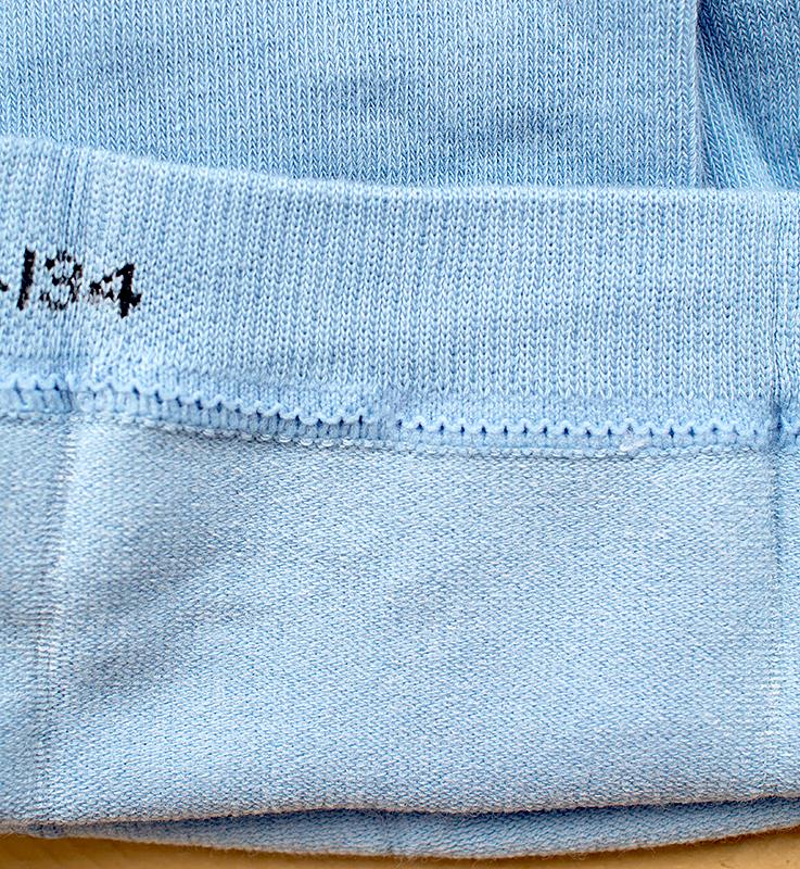 аллюрборкс-гламурбэг-свитер-фаберлик-колготки-книга-карл-мопс-отзыв22.jpg