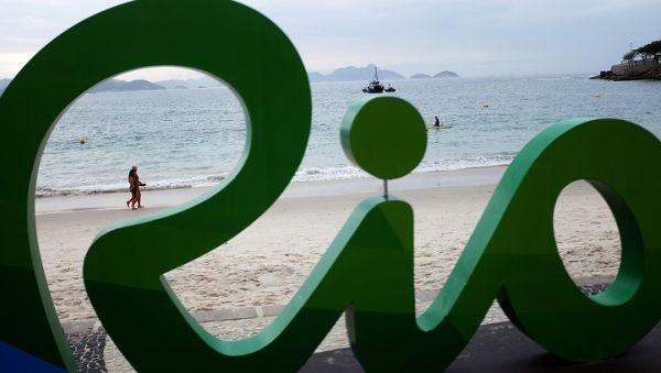 Церемонию открытия Rio-2016 посетят лидеры 45 стран