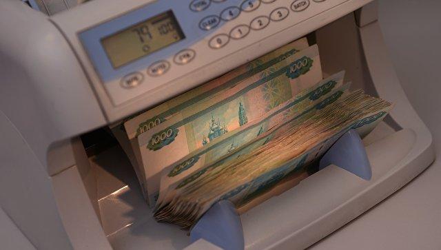 Совкомбанк купил подконтрольный Мордашову Меткомбанк