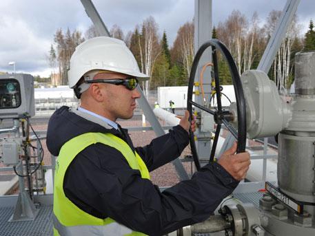 Европейская комиссия водностороннем порядке внесла изменения всоглашение поOPAL