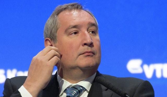 РФ иИндия остановили проект посозданию самолета Ил-214