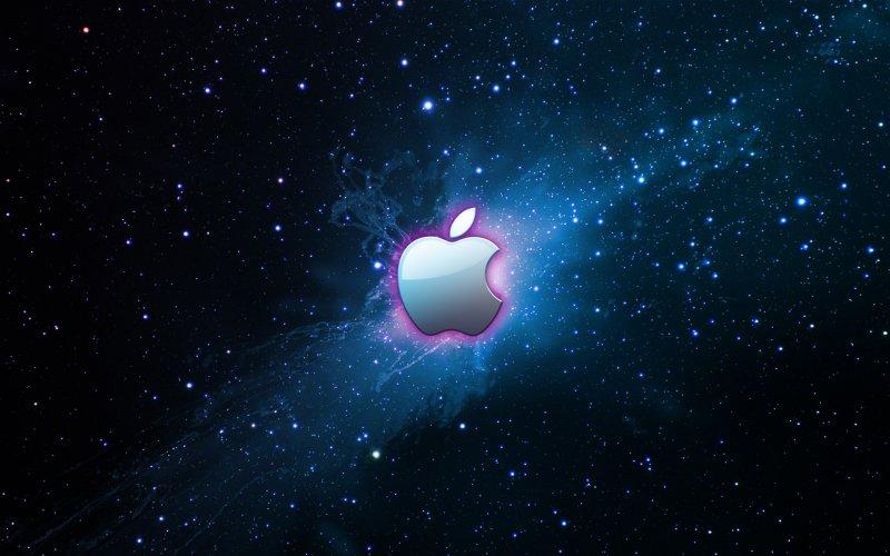 Слухи обiPhone 8 официально опровергнуты Apple